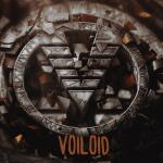 Voiloid
