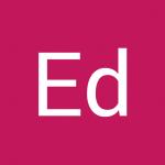 Ed Ben