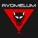 Avomelum1