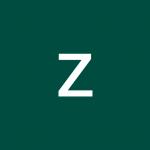 zahid31