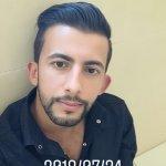 Nayef159