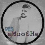 Amooshe