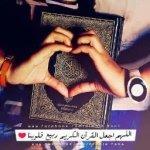 Sajjad_sd