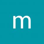 momad511