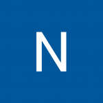 NanaSemalen