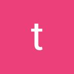 Tutu3334422