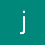 jot2233