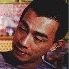 ChenQingHuang