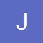 jdwong