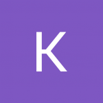 Karoushk