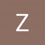 ZesusDemon