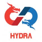 hydrahacks