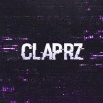 Claprz