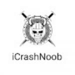iCrashNoob