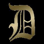 dj_TK