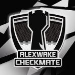 AlexWake