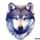 WolfieBR