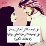MohamedElsaeed