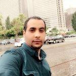 Khaledm417