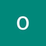 OmarAli3