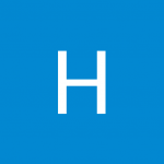 Huntrfox66