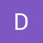 Dr34der