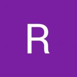 Rednose508