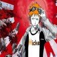 micke1