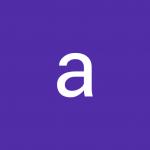 Abdullah-1122334455