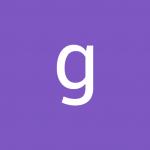 GzNx1