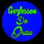 Gerfesson
