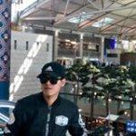 Ye Lin Kyaw