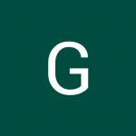 Genzo04