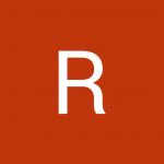 Ruslik_sca