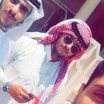 fahad9f57