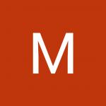 mesho_586