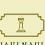 HaulNaul