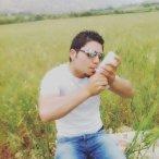 ahmadkhoder