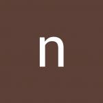 nobichal