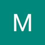 Marolo38