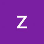 zixto