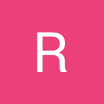 Radenmas21123