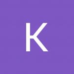 kishow42