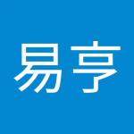 hanyiheng
