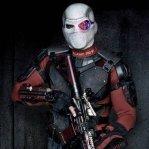 Deadshot15