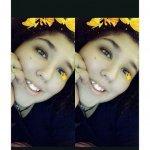 sofia_ddd