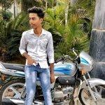 Rajneeshuu