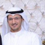 Ahmed.87