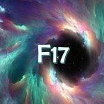 FFAS17