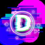 Deivercrack_23